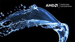 Il futuro di AMD, intervista al CEO e Presidente Lisa Su