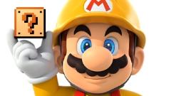 Cosa Nintendo ha da offrire per il 2015