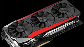 AMD Radeon R9 Fury: la seconda scheda con GPU Fiji