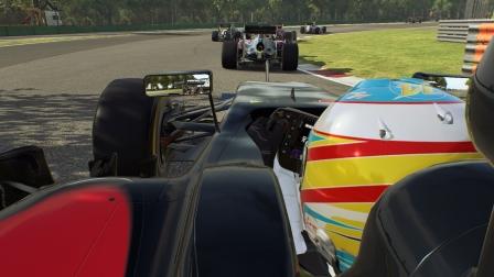 Recensione F1 2015: vera rivoluzione o sterile riconferma?