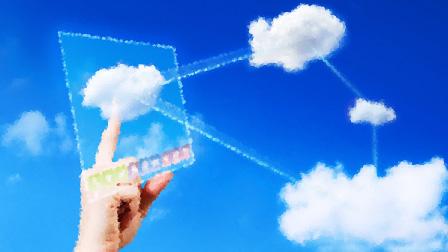 Un decalogo e uno standard ISO per la migrazione sul cloud