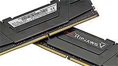Memorie DDR4 e CPU Intel Skylake: fino a 3.600 MHz
