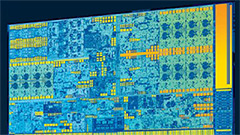 Intel Skylake: l'architettura per le CPU dai tablet ai desktop
