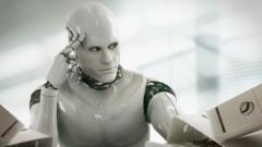 La tecnologia ha creato più posti di lavoro di quanti ne ha distrutti