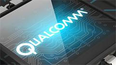 Qualcomm annuncia Hexagon 680, il nuovo DSP per Snapdragon 820