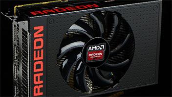 AMD Radeon R9 Nano: chip Fiji in poco più di 15cm
