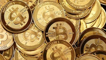 Bitcoin XT, l'ombra di uno scisma sulla criptovaluta più famosa