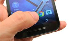 Motorola Moto G 2015, una conferma senza troppi fronzoli