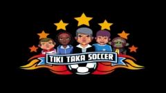 Tiki Taka Soccer: Sensible Soccer è di nuovo tra noi