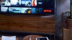 Netflix in Italia: basteranno le nostre connessioni internet?