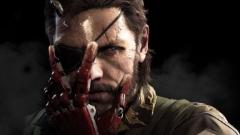 Metal Gear Solid V: il lascito emotivo e culturale di Hideo Kojima