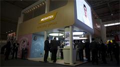 Il futuro della tecnologia secondo Mediatek, tra IoT e Super-Mid market