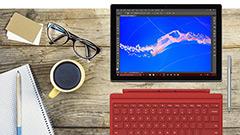 Microsoft suona la carica, Windows 10 a tutto campo