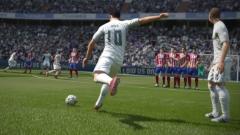 Recensione Fifa 16 dal punto di vista dell'hardcore gamer