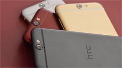 HTC One A9, l'anteprima video di Hardware Upgrade