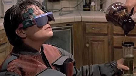 Ritorno al Futuro day: 9 previsioni azzeccate e le 7 clamorosamente mancate