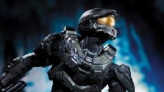 Recensione Halo 5: il Capo di nuovo pronto a salvare l'umanità e Xbox One