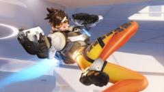 Overwatch: Blizzard vira verso il genere sparatutto