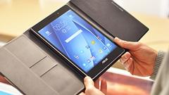 Asus ZenPad S8.0, recensione del tablet top di gamma a 250 euro
