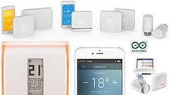 IoT: farà breccia nelle case degli italiani grazie ai termostati connessi?