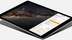 iPad Pro: le prime impressioni sul nuovo tablet di Apple