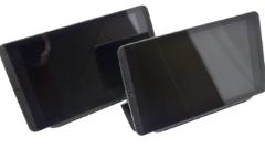 NVIDIA Shield Tablet K1: l'ultima generazione Tegra adesso a 199€