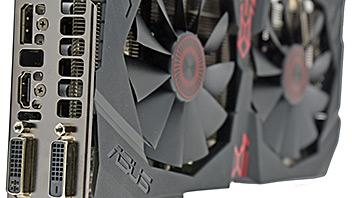 AMD Radeon R9 380X: le schede Asus e Sapphire