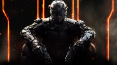 Call of Duty Black Ops III: recensione e confronto PC/PS4