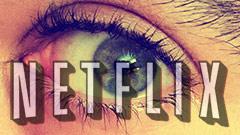Dentro Netflix: ecco come ragiona e perché funziona bene l'algoritmo Per-Title