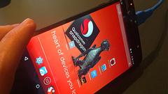 Snapdragon 820 non delude, anteprima e primi benchmark