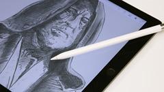 iPad Pro, il tablet che sogna di essere notebook