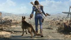 Synthesis spiega come ha tradotto un gioco enorme come Fallout 4