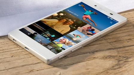 Sony Xperia Z5 recensione: gran design ma con un grosso compromesso