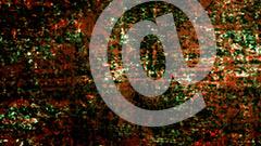 Mail aziendale per usi personali e licenziamento: facciamo chiarezza