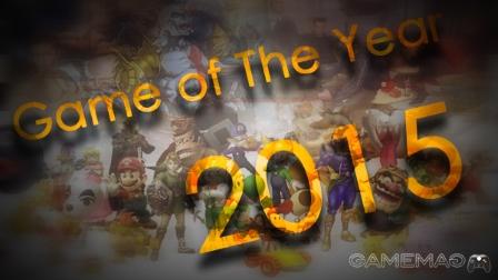I 10 migliori videogiochi del 2015 scelti dai lettori