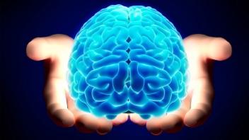 Videogiochi, quale impatto sul cervello?