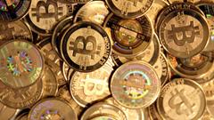 Bitcoin (non) è morto (per ora)