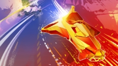11 videogiochi italiani indipendenti su ID@Xbox