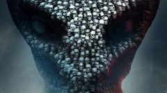 XCom 2 è il The Witcher 3 degli strategici a turni