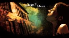 The Town of Light, un indie italiano ambientato nel manicomio di Volterra