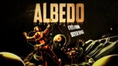 Albedo: un'avventura tutta italiana