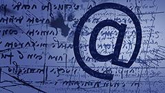 Ray Tomlinson ci lascia; inventò l'email nel lontano 1971, senza dargli tanto peso