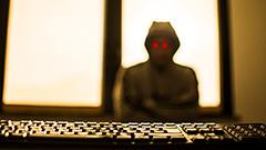 Sicurezza informatica: rischio altissimo, bisogna reagire subito