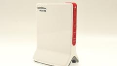 Recensione AVM FRITZ!Box 6820: LTE prima scelta in assenza di ADSL