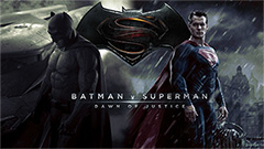 Batman v Superman: Dawn of Justice. 3D sì o 3D no?