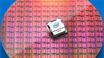 Processori Xeon E5-2600 v4 e nuovi SSD per il datacenter da Intel