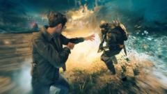 Recensione Quantum Break: Microsoft vuole cambiare il passato