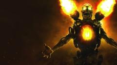 DooM evolve finalmente Quake III Arena