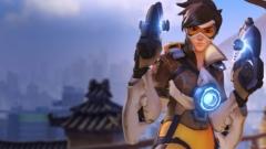 Overwatch: ecco com'è su console l'FPS di Blizzard