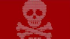Ransomware Petya crackato, file crittografati restituiti senza riscatto